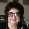 Милана, 59, г.Верхняя Пышма