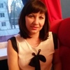 Ирина, 33, г.Капустин Яр
