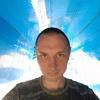 Алексей, 36, г.Верея