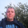 Александр, 35, г.Новый Уренгой