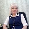 оксана, 34, г.Копейск