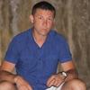 Руслан, 37, г.Балаково