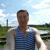 fktrctq, 54, г.Вышний Волочек