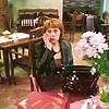 Людмила  Романова, 48, г.Краснотурьинск