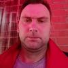 Денис, 35, г.Бугуруслан