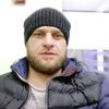 Искандр, 34, г.Уфа
