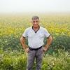 Рамиль, 49, г.Красноусольский