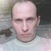 sergej, 36, г.Асекеево