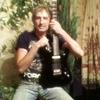 Игорь, 56, г.Спасское