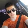 Ruslan, 24, г.Балтаси