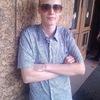 Vasily _OLEGOVICH_, 25, г.Сорск