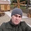 Арт, 33, г.Усть-Лабинск