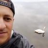Artem, 26, г.Светлый (Калининградская обл.)