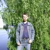 Алексей, 45, г.Кстово
