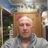денис, 42, г.Курган