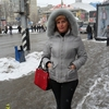 Арина, 52, г.Балтай