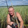 Антон, 29, г.Себеж