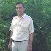 Юрий, 53, г.Бугульма