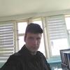 Владимир, 25, г.Красноярск
