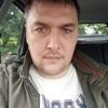 Алексей, 41, г.Новомосковск