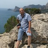Павел, 33, г.Коломна