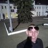 Константин Ясинский, 25, г.Великие Луки