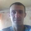Александр, 30, г.Тотьма