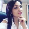 Виктория, 26, г.Биракан