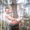 Се, 41, г.Воронеж