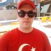 Andrey, 31, г.Уфа
