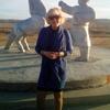 Марина, 47, г.Краснокаменск