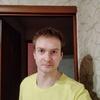 алексей, 31, г.Гурьевск