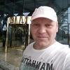 Олег, 42, г.Шатура