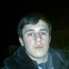 Али, 26, г.Правдинский