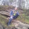 евгений, 40, г.Ханты-Мансийск