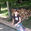 таисия, 39, г.Джубга