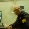 Сергей, 61, г.Якутск