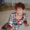 Галина, 55, г.Рефтинск