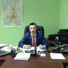 тима, 32, г.Камышин
