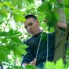 михаил, 26, г.Локоть (Брянская обл.)