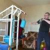 Алексей, 39, г.Медвежьегорск
