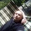 Константин, 26, г.Тейково