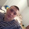 Дмитрий, 23, г.Красногорск