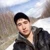 Maks, 24, г.Северобайкальск (Бурятия)