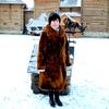 Ольга Ковалева, 55, г.Задонск