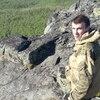 Сергей, 27, г.Северодвинск