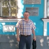 Александр, 36, г.Узловая