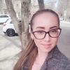 Анна, 32, г.Камызяк