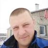 Андрей, 32, г.Новая Усмань