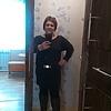 Лариса, 44, г.Калязин